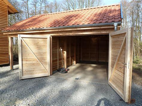 carport dachneigung carports mit satteldach carportcenter seewald