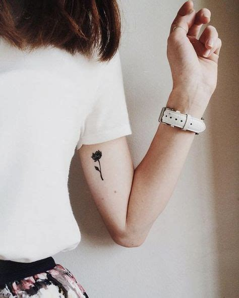 tattoo ideas elegant best 25 elegant tattoos ideas on pinterest best tattoos