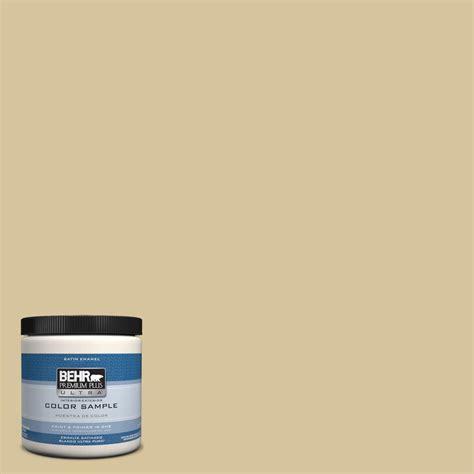 behr paint color ultra white behr premium plus ultra 8 oz hdc nt 02 white oak
