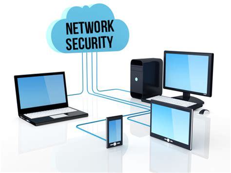 what is network security ipsofacto it san francisco ca