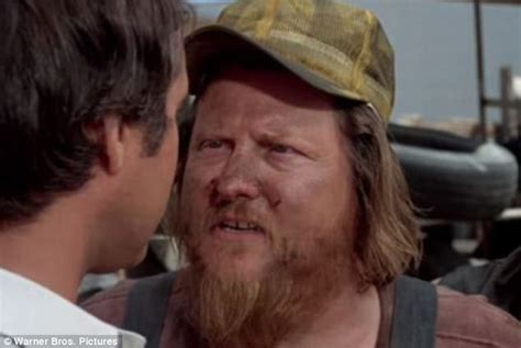 commercial actress dies beloved home improvement actor mickey jones dies aged 76
