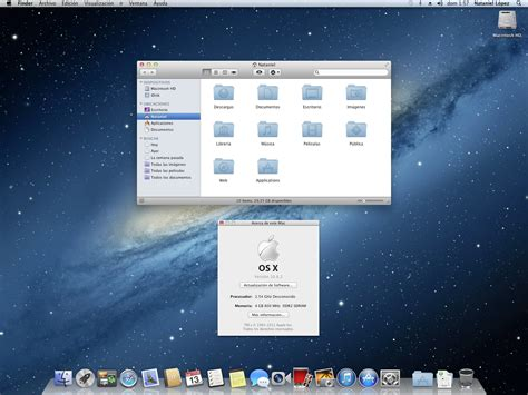 windows themes jar os x mountain lion theme for windows 7 download bubuta