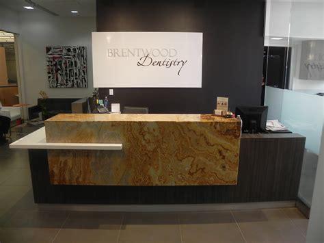 Dental Reception Furniture Richfielduniversity Us Dental Reception Desks