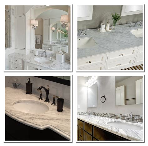 affordable style cultured marble vanity tops builders