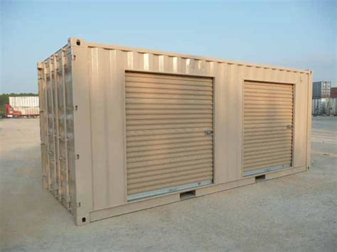 roll storage containers for sale large selection of cargo storage containers for sale ny
