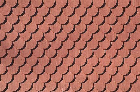 Tile Roofing Materials Foundation Dezin Decor Roof Tiles