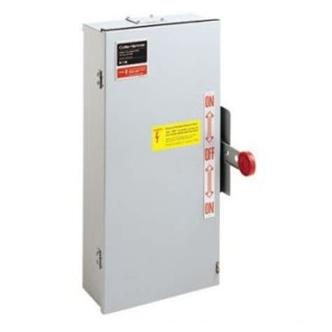 200 manual transfer switch on popscreen