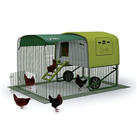alternative to heat l for chickens eglu quot cube quot up to 10 chickens from my pet chicken