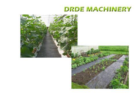 Landscape Fabric Differences Geotextile Landscape Fabric Tarpaulin Machine 7 5