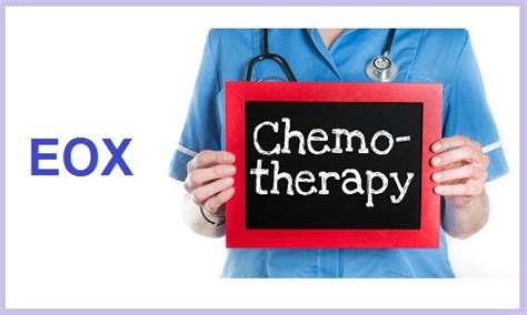 Chemotherapy Also Search For Eox Chemotherapy Effectiveness Benefits