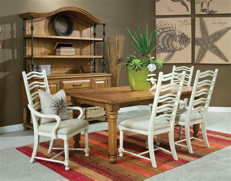 Dining Chair Ac 105 18 best images about coronado collection on