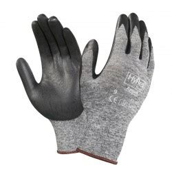 Sarung Tangan Ansell Hyflex 11 724 ansell glove the official store shop resmi brand