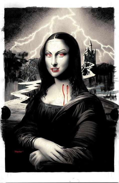 50 classic gothic works 22 best da vinci images on 50 shades artists and classic