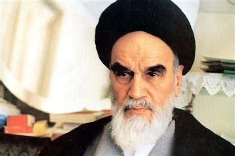 biography of imam bonjol in english imam khomeini s biography khamenei ir