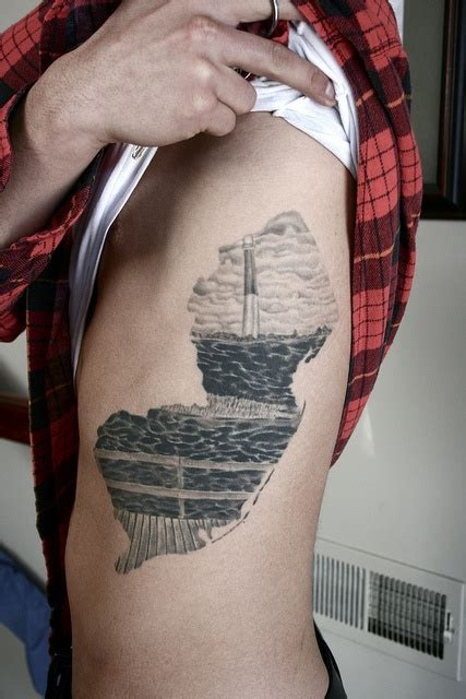 animal tattoo nj 64 best images about tattoos on pinterest