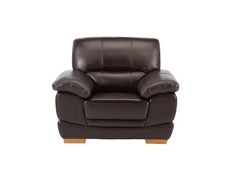 Cheap Leather Armchair by Buy Cheap Classic Leather Armchair Compare Sofas Prices