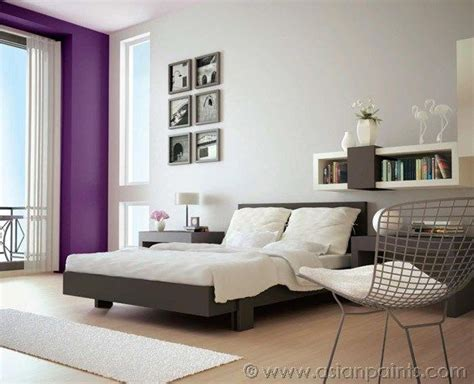 explore  variety  colour shades  schemes