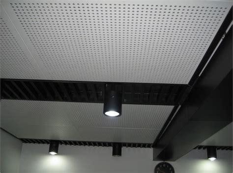insonorizar techo habitacion c 243 mo insonorizar el techo consejos y presupuestos
