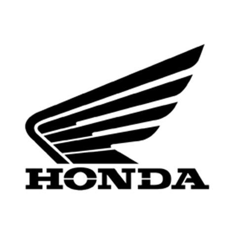 Emblem Logo Simbol Honda Fi Pgm Fi Original image gallery honda emblem stencil