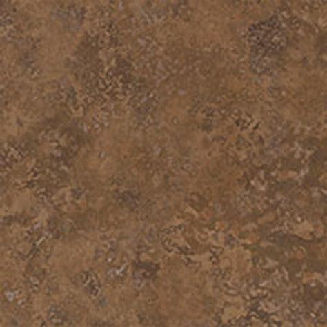Gold Brazilian Slate   5043   Polyflor Luxury Vinyl Tiles