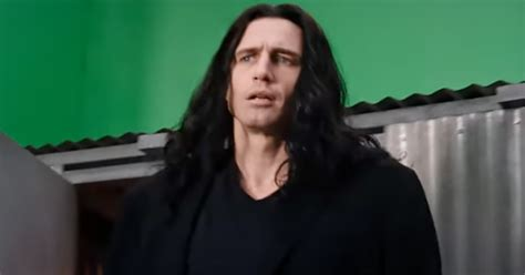 the room franco franco remakes wiseau s cult classic the room wstale