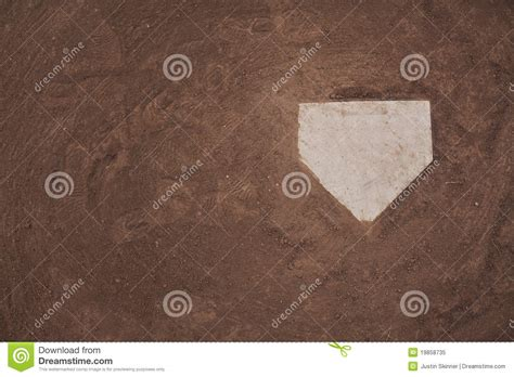 home plate royalty free stock image image 9441446 home plate background royalty free stock photo image