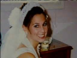 Who killed laci peterson peterson west 4 vance holmes