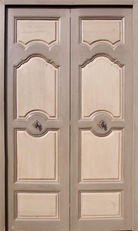 country style doors interior country style doors