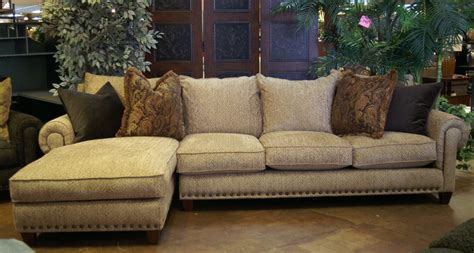 robert michael sectional reviews robert michael sectional sofa furniture santa barbara blog