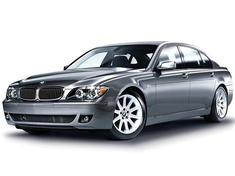 how does cars work 2008 bmw 7 series electronic throttle control 2008 bmw 7 series pictures cargurus