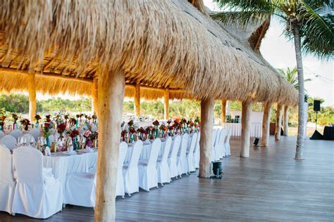 The Best Destination Wedding Websites   Weddings by Funjet