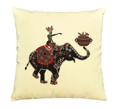 rodeo home decorative pillows rodeo home decorative