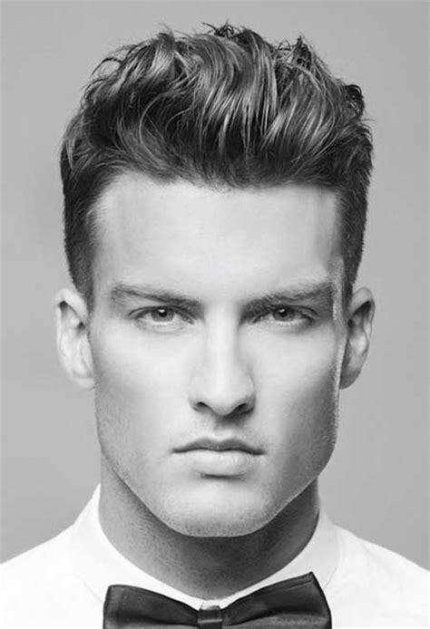 mens hairstyles 201314 trendy men hairstyles 2012 2013 mens hairstyles 2018