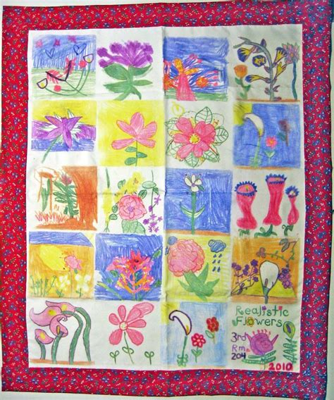 Best Fabric Pens For Quilts by 17 Best Images About Doodle Blanket On
