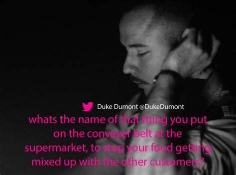 the duke knows best the duke s sons books 5 no one knows duke dumont no one knows 11 tweets you