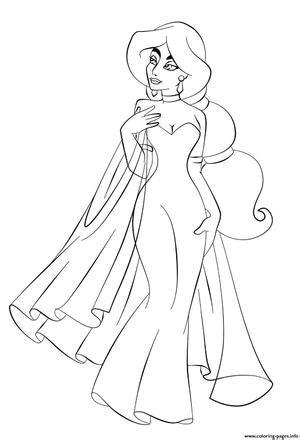 dress coloring pages games jasmine wedding dress up game disney princess video games