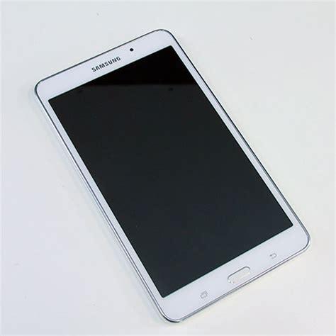 Samsung Tab 4 7 Inch samsung galaxy tab tablet 4 7 inch wi fi 8gb white sm t230