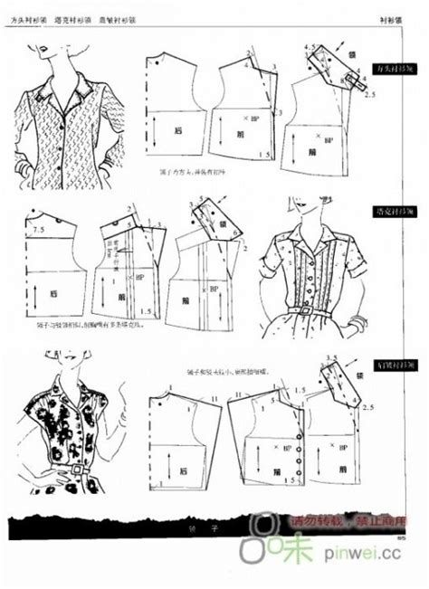 pattern drafter uk modeling elements of women s clothing discussion on