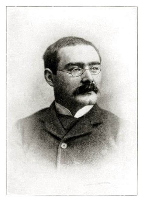 biography rudyard kipling rudyard kipling 10 ui victorian wiki uiowa wiki
