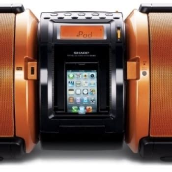 the o jays construction and gadgets on pinterest the best gadgets shopping guide hans kullberg s gadgets