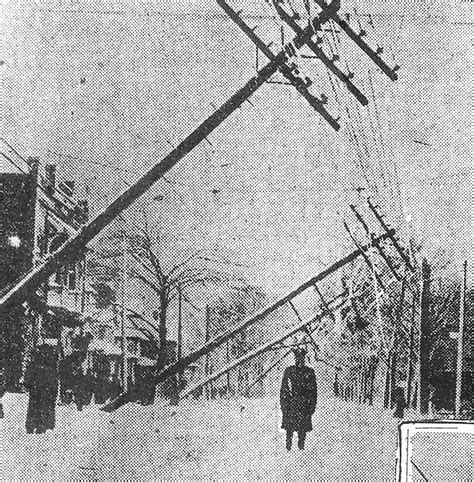 the white hurricane file cleveland blizzard 1913 poles down png wikipedia