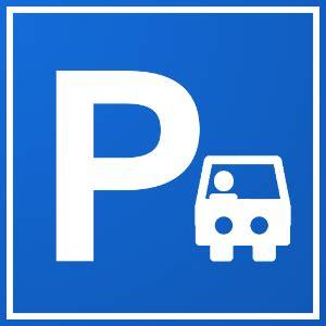 buy 3d parking premium microsoft store en ca