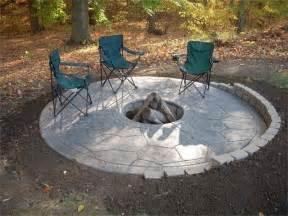 patio pit diy pit interior designs