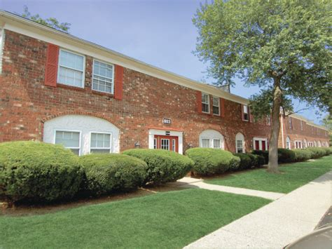 Cambridge Appartment by Cambridge Square Apartments For Rent Clarksville In
