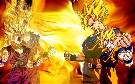 wallpaper dragon ball z super dragon ball z wallpapers goku wallpaper cave