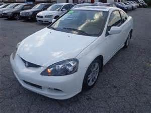 acura rsx for sale in ga used cars for sale cars for sale new cars