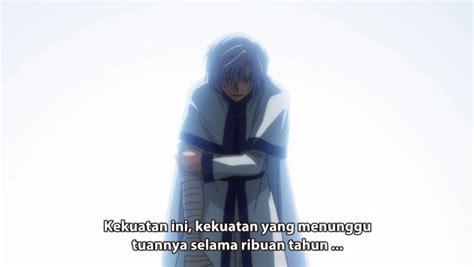 black mirror white christmas sub indo akatsuki no yona 11 subtitle indonesia oploverz