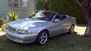 Used Cars For Sale Vancouver Craigslist New And Used Cars In Vancouver Wa Browse Cars For Sale