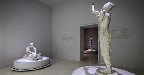 libreria 900 nuoro arte percorsi 900 l anima sarda al museo francesco