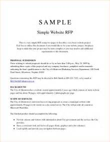 Basec Project Templates by 8 Simple Project Template Procedure Template